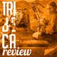 Episodio 2x22 la del Far Cry: New Dawn y el Massira