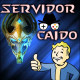 Servidor caido #31 Fallout 4, Legacy of the void y Blizzcon