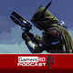 GamersRD Podcast #63: Todos los detalles y filtraciones sobre el futuro de la franquicia Destiny. Hablamos de Destiny 3