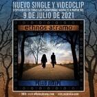 4.0 La Taberna World Music - 88 -