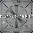 EBE #23 - Nueva serie de Fallout, juegos de consola en PC, el precio de los juegos, acoso en el sector y mucho más