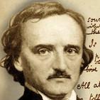 El Barril de Amontillado (Edgar Allan Poe) | Audiolibro - Audiorelato