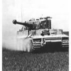 HistoCast 28 - Tigres en el barro