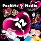 PYM 12. Especial Enamorados | Lovely Complex - Love Letter - A silent voice - Concurso BSOs