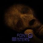 FONT DE MISTERIS T7P39- ENS VISITEN? (segona part)- Programa 269| IB3 Ràdio