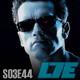 La Séptima Estación S03E44 – Saga Terminator
