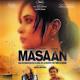 Masaan (2015) #Drama #peliculas #audesc #podcast