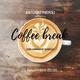 Coffee Break 3- 'Entrenamiento de Fuerza por Velocidad'- con Amador García