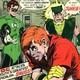 Tomos y Grapas, Cómics - Vol.3 Capítulo # 31 - La vida es Green