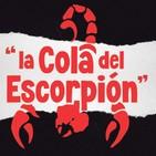 La Cola del Escorpión 68