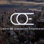 27.- Carlos Eduardo Castellanos - Leyes Que Nos Gobiernan