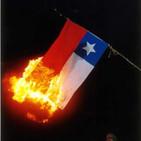 A propósito de Chile: Magia y constitución.