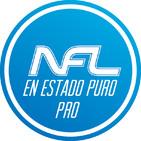 NFL en Estado Puro Pro - Previa Draft 2019 - Episodio 4 (Mock Draft)
