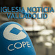 10-5-2020 - Iglesia Noticia Valladolid