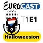 T1E01 Halloweesion