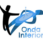Onda Interior (OI) 1. Presentación del canal Onda Interior