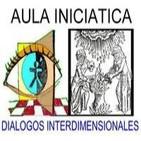 CURANDERAS, HECHICERAS Y BRUJAS - MUJERES BENEFICAS y MUJERES MALDITAS. Diálogos Interdimensional- Bruja Sanadora s. IX