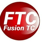 #FTCNoticias Sabado 27 de Julio de 2019