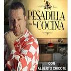 PESADILLA EN LA COCINA_RESTAURANTE EL ULTIMO AGAVE_BARCELONA_ALBERTO CHICOTE_laSexta_15 DE NOVIEMBRE 2012.mp3