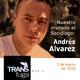 125) Transfuga, invitado: el Sociólogo Andrés Alvarez, 2 de marzo de 2018