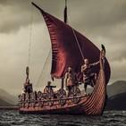 El Descampao - Especial Vikingos: El Terror de Europa Pt 2