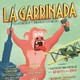 Eloi Campos ens presenta el cartell i programa de La Garrinada 2018