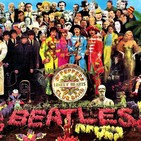El Descampao - Análisis The Beatles: Sgt Pepper's Lonely Hearts Club Band