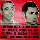 """T06X16 """"Los Suicidas de Terrassa"""""""