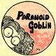 Paranoid Goblin 09 Semana Santa