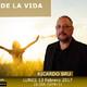LAS CLAVES OCULTAS DE LA VIDA con Ricardo Bru