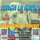Apaga La Radio AÑO 2 Nº49 (29/03/2020)