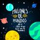 MILLONES DE MUNDOS | EP.02 - ¿Que v**ga pasa con el mundo?