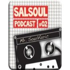 Salsoul EP#02 - Mr. Soulfuric