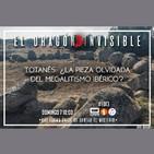 EDI 3x03 - Totanés: ¿El Stonehenge español?
