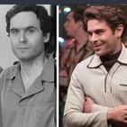 Zodíaco y Bundy: asesinos que han seducido al cine y a la televisión