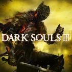 5ª Dimensión -T2-12- Dark Souls 3, Civil War y Hearthstone Susurros de los Dioses Antiguos
