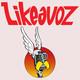 Like a Voz 10: Astérix, la audiencia irreductible y Mónica Bellucci