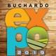 Se viene Se viene Expo Buchardo 2019