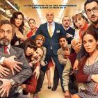 José Corbacho - Reivindicando la comedia