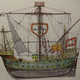 Museo de la marina, así se forjó el gran imperio de ultramar