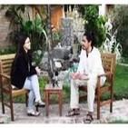 (Parte 18) 16º Congreso OVNI - Entrevista a Ricardo Moyano - 03/11/2013