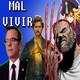 Mal Vivir 2T 82: Iron Fist, Designated Survivor, Zannen Jokanbu, Old man Logan y lo peor del niño