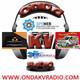 Onda KV Radio Programa La Mejor Música Miércoles 20190320