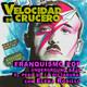 Franquismo Pop. El Underground bajo el peso de la dictadura.