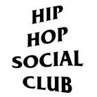 Hip Hop Social Club Episodio 16