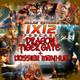 1x12. Dossier Manhua (Hong Kong Comics) - Dragon Tiger Gate