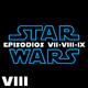 S02E59 - Star Wars: Ep. VIII: Los Últimos Jedi