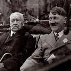 La llegada de Hitler al poder (bien explicado)