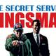 El Stand Lee N° 9 – Kingsman: The Secret Service