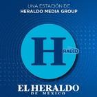 Guadalajara es la sede del Encuentro Internacional del Mariachi y la Charrería
